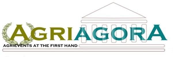 agriagora.com